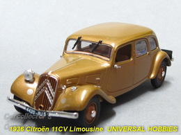 1936 citro%25c3%25abn 11cv limousine model cars fb36d0d8 e4fc 420d bf32 f0acaa5b62e0 medium