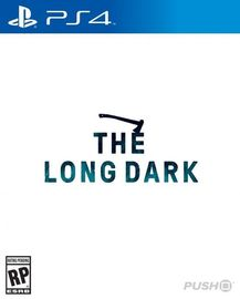 The Long Dark | Video Games