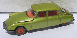 Citro%25c3%25abn ds 21 model cars e7f81f92 c234 42f9 9895 b3600c93ed30 medium