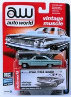 1964 ford galaxie 500 xl model cars 7eb7341a 7f14 4b3b 8dd5 5eac26da5fb8 medium