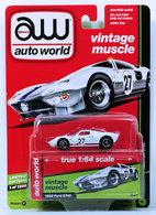 1965 ford gt40 model racing cars c70b73e2 5272 4f3e 8a24 0e0095ffb9c1 medium
