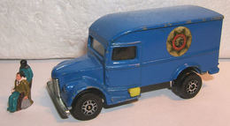 Ironside truck model trucks c34b16ee c995 4188 867f 58ba46cc411d medium