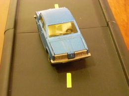 Majorette serie 200 oldsmobile omega model cars 5b770c20 df70 49eb 822f 9742ce49d7dd medium