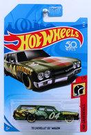%252770 chevelle ss wagon model cars 71c6ee4f 4508 49b5 a3eb 403dd2f10f4e medium