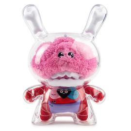 Guts | Plush Toys