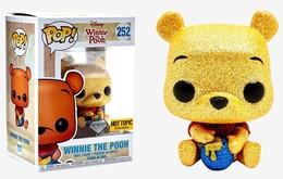 Winnie the pooh %2528sitting%2529 %2528diamond collection%2529 vinyl art toys d1ea8da8 a9ea 4304 bf81 7cd2e9fa65a5 medium