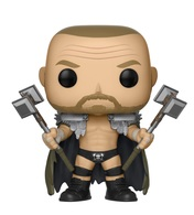 Triple h skull king vinyl art toys 8c73a56d ec3c 4140 a24b 04dd0497af9a medium