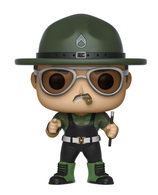Sgt. slaughter vinyl art toys 71e68cfa 45a6 45b7 b3d0 12b0e80777bb medium
