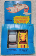 Hot wheels 2 pack model vehicle sets 9288a766 cb99 4421 8b73 4709f17b9a58 medium