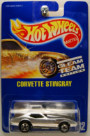 Corvette stingray     model cars 778c8aea 8a88 4b33 95dd c2001713adfb medium
