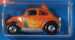 Baja beetle model cars 5572f00a 549e 4765 ae28 e2cd5496a767 medium