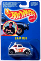 Baja bug     model cars 3d4dc4f5 62eb 499a b784 e085c02dea5f medium
