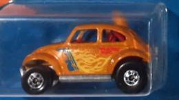 Baja beetle model cars 6440e071 fbbe 4e00 b645 d2491daa5eb3 medium