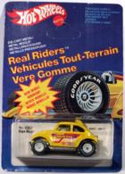 Baja bug model cars 0ea0229c 9598 4f06 90a3 537fbd11de61 medium