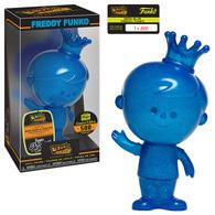 Freddy funko %2528neon blue%2529 vinyl art toys f08f770f 5627 44b7 be07 1ac529ea4155 medium