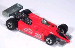 Turbo streak model cars 5ea3f842 bc74 45ab 98a1 1b020c337e42 medium