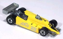Turbo streak model cars f59292bf dea9 445e af40 b004b73ac60f medium
