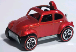 Baja bug model cars 45e5de2d 6d6c 4689 962e 1df98dda025c medium