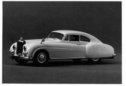 Bentley continental model cars d94cf83a 965c 4e52 b95f 03dfb3af7ab0 medium