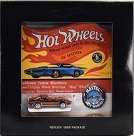 Custom corvette model cars 02d71be0 fb30 4a2e 9c91 047539aef976 medium