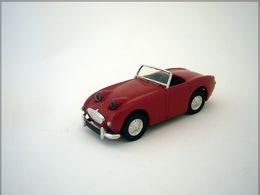 Austin healey frogeye sprite model cars c862ab5c 6c73 4eaa a52e 7a0b5c5f3375 medium