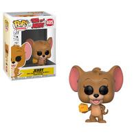 Jerry %2528cheese%2529 vinyl art toys 6181c41c aaef 48f5 b658 38a2a935fea7 medium
