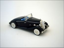 Triumph dolomite roadster model car kits abf0eca9 c27a 4625 bacf 8105201a98ad medium