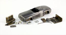 Rover jet 1 model car kits 05187e3d cbe6 4452 9198 6862a8a7c813 medium