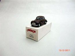 Morris mosquito prototype model car kits b422f6c0 4840 4cef 92dc 57a8bbb64c7c medium