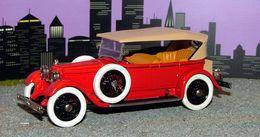 1923 duesenberg madel a model cars 9fd64e75 e16a 46c3 8482 aafb3fc5d069 medium