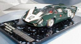 Lola t70 aston martin model cars 83c212a5 ec4b 4267 9bc3 f2dc0859ca97 medium