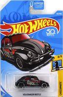 Volkswagen beetle model cars 10a0ec8b f060 47cf bd3d c04e83168070 medium