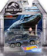 Mosasaurus model cars da85db17 1981 463e bdf0 db374c7469c9 medium