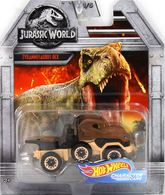 Tyrannosaurus rex model trucks e90b091d 8dc1 40cf a931 f950cdc67ac1 medium