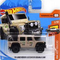 %252715 land rover defender double cab model trucks a486f355 0e0c 48f1 baa5 33b62ac02c87 medium