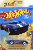 Corvette grand sport roadster model cars 2b90f836 b0a0 4904 8941 211edd148aad medium