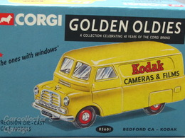 Bedford ca model cars ca260fb3 45c5 4882 b21f 22a6f4b66276 medium