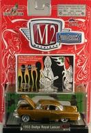 M2 machines auto dreams 1955 dodge royal lancer model cars e0d56f34 9da0 403e 9410 40b79c9f010f medium
