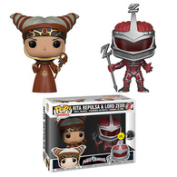 Rita repulsa and lord zedd %25282 pack%2529 vinyl art toys f8305cbc b21e 442d 8e1c a1d7bfda9f6b medium
