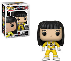 Trini %2528yellow ranger%2529 vinyl art toys 65ba75c9 15ec 4dce b95d cd585ae19b45 medium