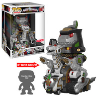 Dino ultrazord vinyl art toys 7e027067 340a 4641 b41c 626de70f4cbb medium