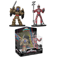 Goldar and lord zedd vinyl art toys sets 881e586d b313 470a 9da7 0984afa1ea9f medium