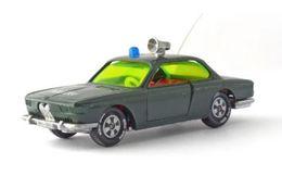 Siku v series bmw 2000 cs polizei model cars a4f3783f c03e 45cf 91cf aa8dbd56a455 medium