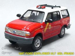 1997 ford explorer xlt model cars 75c5595a ecdc 44ee a002 fa1480dec8da medium