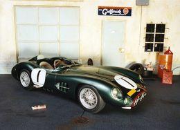 1958 aston martin dbr model racing cars ebea1065 c936 421c 923f f7e75bc15ac9 medium
