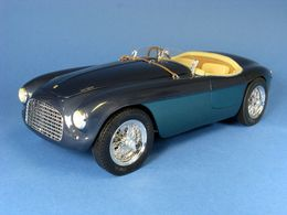 Ferrari 166 mm barchetta model cars 07846f14 a27a 42b3 8de0 0a3a541ae94d medium