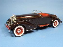 Chrysler imperial speedster model cars 777e7db5 55c7 496e ad5d 010369e09216 medium