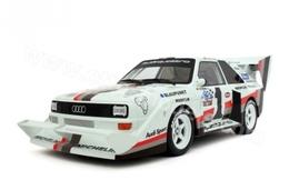 Audi sport quattro s1 pikes peak model racing cars 2e12e5e2 9040 44ec b3f4 d3bbee90d056 medium