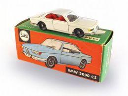 Siku v series bmw 2000 cs model cars 1e6e841c 2f3c 42be bee2 afb2e407aaea medium
