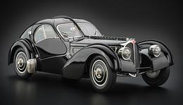1938 bugatti type 57 sc atlantic model cars 9f68f2f5 a8b2 4300 989c 66f546508820 medium